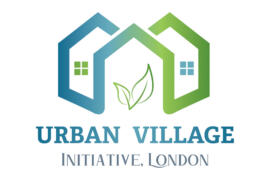urban-village-london